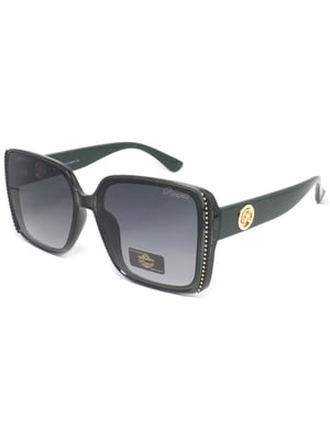 Очки солнцезащитные   5682332