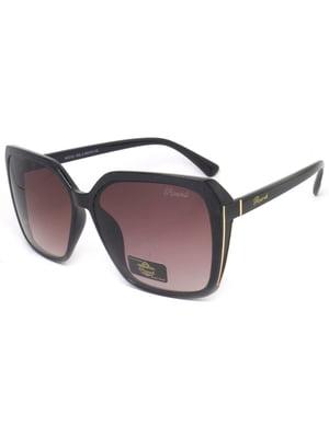 Очки солнцезащитные   5682350