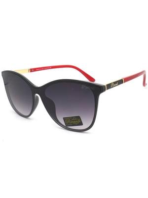 Очки солнцезащитные   5682371
