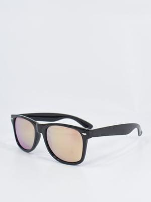 Очки солнцезащитные   5682373