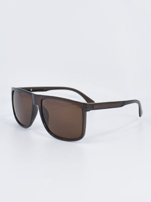 Очки солнцезащитные | 5682376