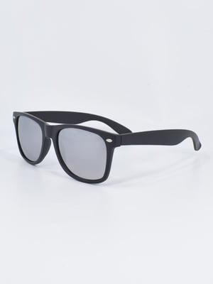 Очки солнцезащитные | 5682378