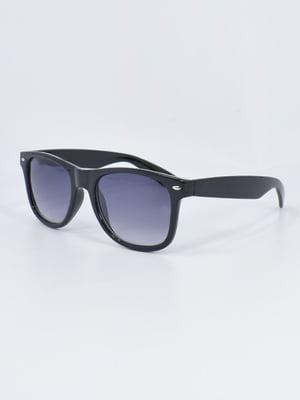 Очки солнцезащитные | 5682383
