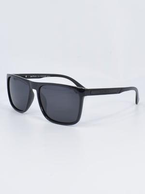 Очки солнцезащитные | 5682386