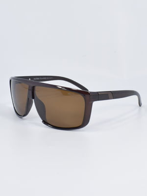Очки солнцезащитные | 5682392