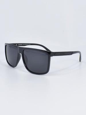 Очки солнцезащитные | 5682395