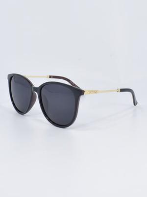 Очки солнцезащитные | 5682396