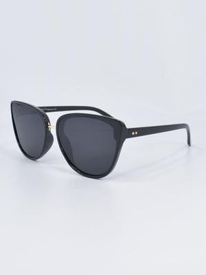 Очки солнцезащитные | 5682398