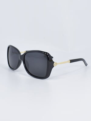 Очки солнцезащитные | 5682401