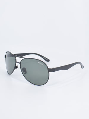 Очки солнцезащитные | 5682469