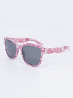 Очки солнцезащитные   5682503
