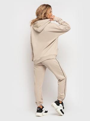 Костюм: худі і штани | 5682575