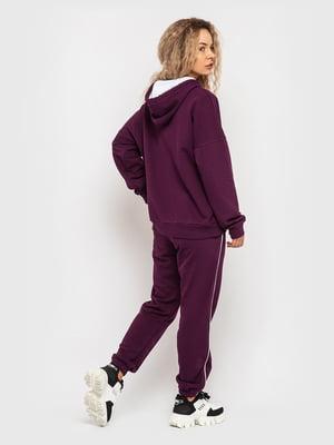 Костюм: худі і штани | 5682576