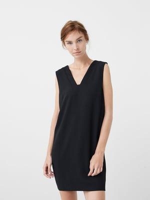 Платье черное | 5234529