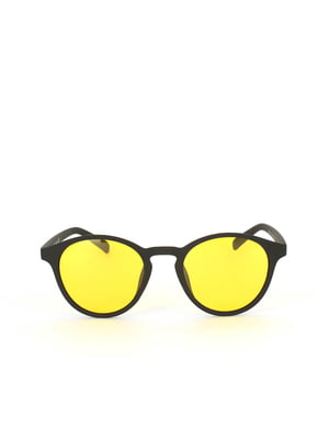 Очки солнцезащитные | 5682842