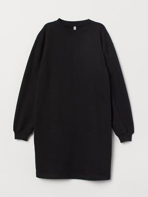 Плаття чорне   5680552