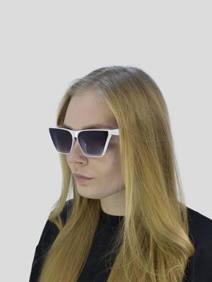 Сонцезахисні окуляри   5686127
