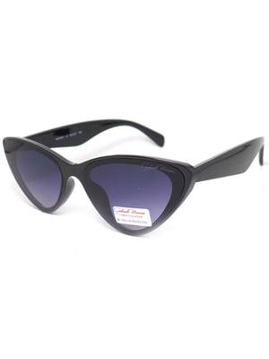 Сонцезахисні окуляри   5686131