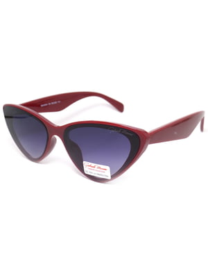 Сонцезахисні окуляри   5686133