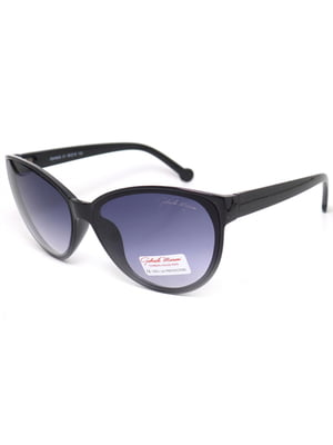 Сонцезахисні окуляри   5686135