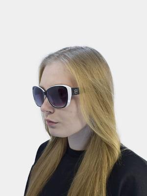 Солнцезащитные очки | 5686143