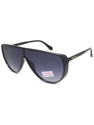 Сонцезахисні окуляри   5686144