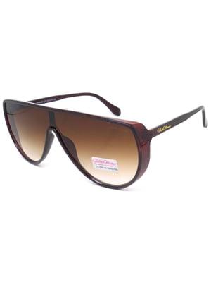 Сонцезахисні окуляри   5686145
