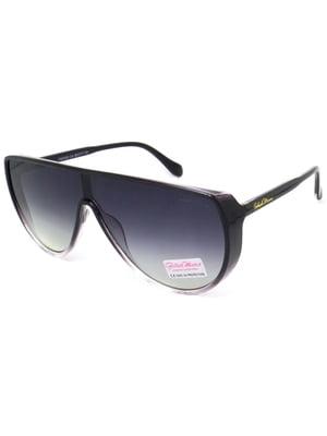 Сонцезахисні окуляри   5686146