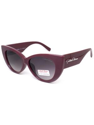 Сонцезахисні окуляри   5686152