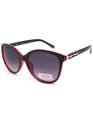 Сонцезахисні окуляри   5686161