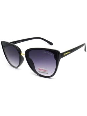 Сонцезахисні окуляри   5686165