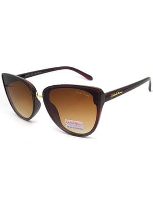 Сонцезахисні окуляри   5686167