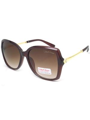 Сонцезахисні окуляри   5686169