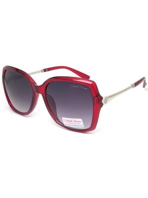 Сонцезахисні окуляри   5686170