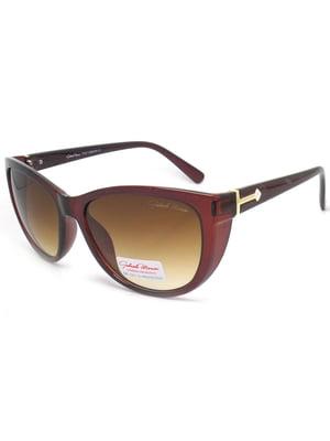 Сонцезахисні окуляри   5686172
