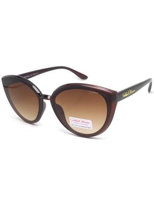 Сонцезахисні окуляри   5686175