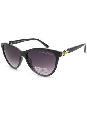 Сонцезахисні окуляри   5686191