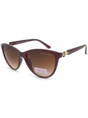 Сонцезахисні окуляри   5686192