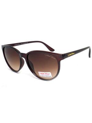 Сонцезахисні окуляри   5686197