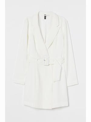 Сукня біла | 5689239