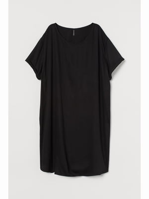 Сукня чорна   5689994