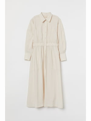 Сукня бежева | 5690252