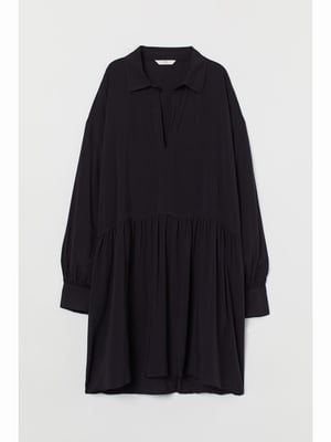 Сукня чорна | 5690253