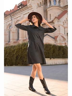 Сукня чорна   5691370