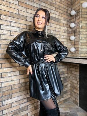Сукня чорна   5691553
