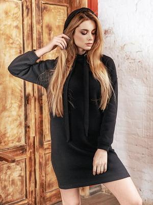 Сукня чорна   5688617