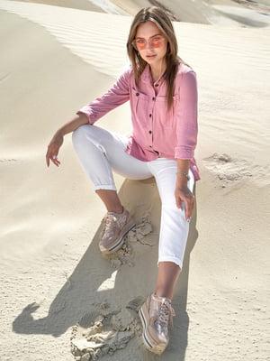 Сорочка рожева   5688651
