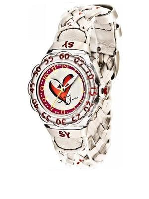 Часы наручные | 5693180