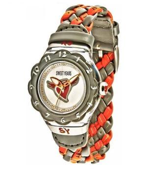 Годинник наручний | 5693181