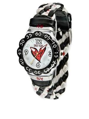 Годинник наручний | 5693185